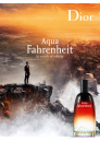 Dior Aqua Fahrenheit EDT 125ml за Мъже БЕЗ ОПАКОВКА За Мъже