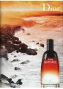 Dior Aqua Fahrenheit EDT 125ml за Мъже