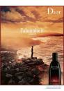 Dior Fahrenheit Absolute EDT 50ml за Мъже Мъжки Парфюми