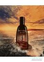 Dior Aqua Fahrenheit EDT 75ml за Мъже Мъжки Парфюми
