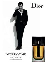 Dior Homme Intense EDP 50ml για άνδρες Ανδρικά Αρώματα