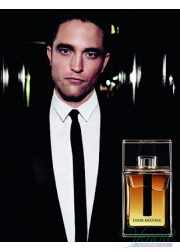 Dior Homme EDT 100ml για άνδρες Ανδρικά Αρώματα