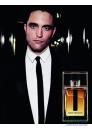 Dior Homme EDT 150ml за Мъже Мъжки Парфюми