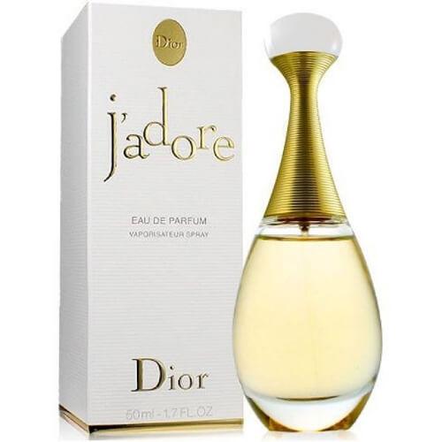 Dior Jadore Edp 30ml For Women Parfumationro