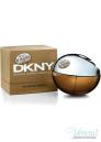 DKNY Be Delicious Men EDT 100ml за Мъже БЕЗ ОПАКОВКА