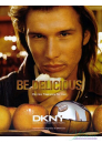 DKNY Be Delicious Men EDT 50ml за Мъже