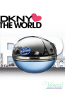 DKNY Be Delicious Paris EDP 50ml за Жени Дамски Парфюми