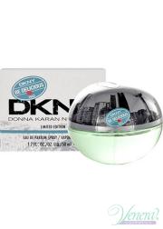 DKNY Be Delicious Rio EDP 50ml  για γυναίκες Γυναικεία αρώματα