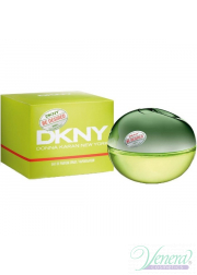 DKNY Be Desired EDP 30ml for Women Women`s Fragrance