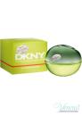 DKNY Be Desired EDP 100ml за Жени БЕЗ ОПАКОВКА