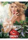 DKNY Be Tempted EDP 30ml за Жени