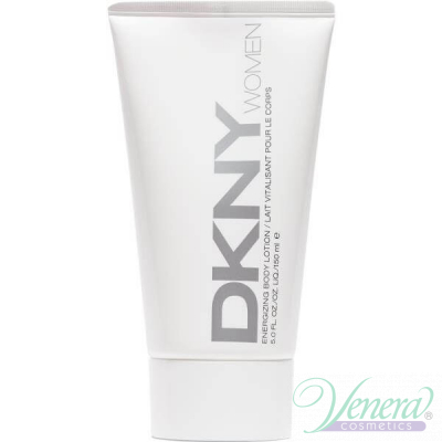 DKNY Women Energizing Body Lotion 150ml за Жени