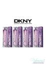DKNY Women Sparkling Fall EDT 100ml за Жени БЕЗ ОПАКОВКА