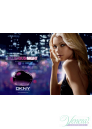 DKNY Delicious Night EDP 100ml за Жени