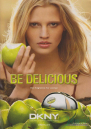 DKNY Be Delicious EDP 50ml за Жени