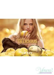 DKNY Golden Delicious EDP 30ml για γυναίκες Γυναικεία αρώματα