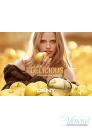 DKNY Golden Delicious EDP 100ml за Жени Дамски Парфюми