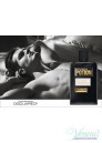 Dsquared2 Potion Royal Black EDP 100ml за Мъже