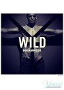Dsquared2 Wild EDT 50ml за Мъже Мъжки Парфюми
