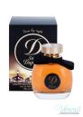 S.T. Dupont So Dupont Paris by Night EDP 100ml за Жени БЕЗ ОПАКОВКА Дамски Парфюми без опаковка