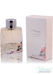 S.T. Dupont 58 Avenue Montaigne Limited Edition EDP 50ml για γυναίκες