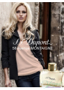 S.T. Dupont 58 Avenue Montaigne EDP 90ml за Жени