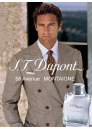 S.T. Dupont 58 Avenue Montaigne EDT 100ml за Мъже