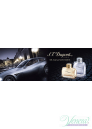 S.T. Dupont 58 Avenue Montaigne EDT 30ml за Мъже