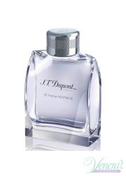 S.T. Dupont 58 Avenue Montaigne EDT 100ml για άνδρες ασυσκεύαστo Αρσενικά Αρώματα Χωρίς Συσκευασία