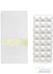 S.T. Dupont Blanc EDP 100ml για γυναίκες Γυναικεία αρώματα