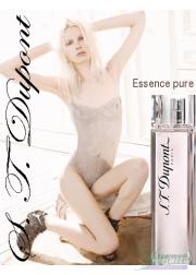 S.T. Dupont Essence Pure EDT 30ml για γυναίκες Γυναικεία αρώματα
