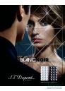 S.T. Dupont Blanc EDP 100ml за Жени Дамски Парфюми