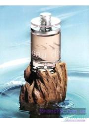 Cartier Eau De Cartier Essence De Bois EDT 100ml για άνδρες και Γυναικες ασυσκεύαστo Προϊόντα χωρίς συσκευασία