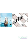 Cartier Eau De Cartier Essence De Bois EDT 100ml за Мъже и Жени БЕЗ ОПАКОВКА За Мъже
