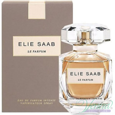 Elie Saab Le Parfum Intense EDP 30ml за Жени