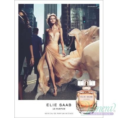 Elie Saab Le Parfum Intense EDP 30ml за Жени Дамски Парфюми