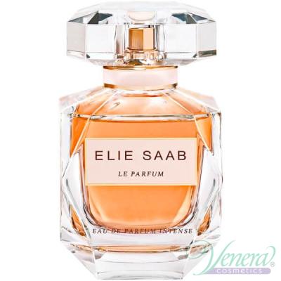 Elie Saab Le Parfum Intense EDP 90ml за Жени БЕЗ ОПАКОВКА Дамски Парфюми