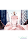 Elie Saab Le Parfum Rose Couture EDT 50ml за Жени Дамски Парфюми