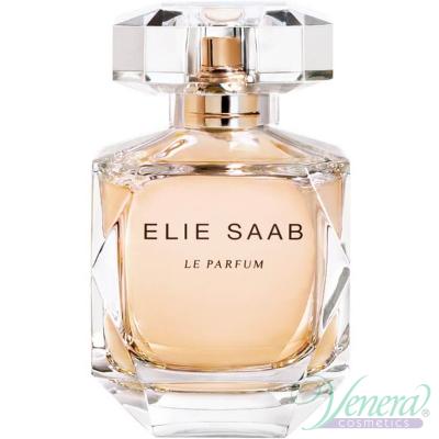 Elie Saab Le Parfum EDP 90ml για γυναίκες ...