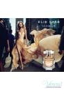 Elie Saab Le Parfum Комплект (EDP 50ml + BL 75ml + SG 75ml) за Жени Дамски Комплекти