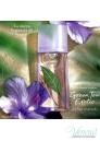 Elizabeth Arden Green Tea Exotic EDT 100ml за Жени БЕЗ ОПАКОВКА Дамски Парфюми без опаковка