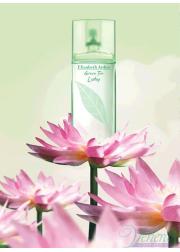 Elizabeth Arden Green Tea Lotus EDT 100ml για γυναίκες Γυναικεία αρώματα