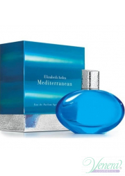 Elizabeth Arden Mediterranean EDP 30ml for Women Γυναικεία αρώματα