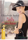 Elizabeth Arden 5th Avenue Set (EDP 30ml + BL 50ml) για γυναίκες