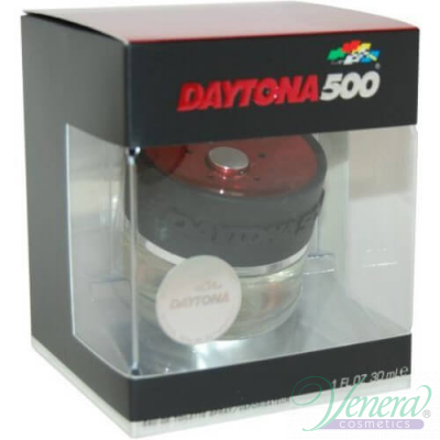 Elizabeth Arden Daytona 500 EDT 30ml за Мъже