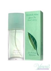 Elizabeth Arden Green Tea EDP 50ml for Women Women's Fragrance