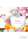 Elizabeth Arden Pretty EDP 30ml για γυναίκες