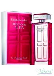 Elizabeth Arden Red Door Aura EDT 100ml για γυναίκες Γυναικεία αρώματα