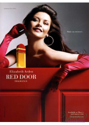 Elizabeth Arden Red Door EDT 100ml για γυναίκες ασυσκεύαστo Women's Fragrances without package
