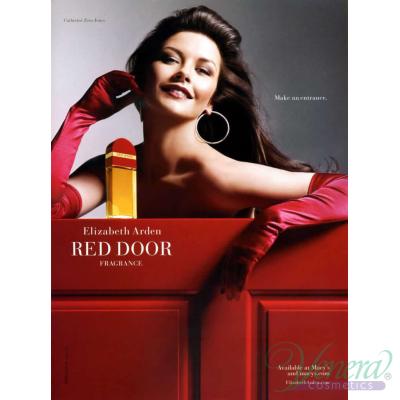 Elizabeth Arden Red Door EDT 30ml за Жени